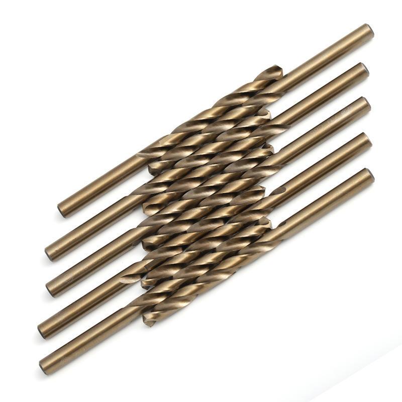 Tool-Manufacturer-HSS-Cobalt-5-M35-Straight (1)
