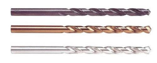 ansi_high_speed_steel_hss_drill_bits_long_type_twist_drill_bits_for_metal