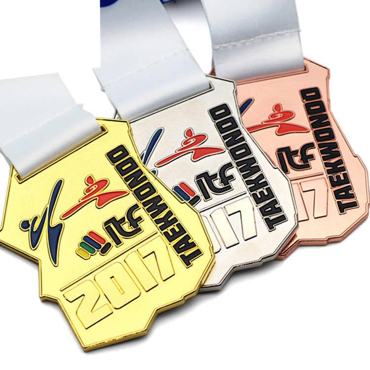 Cheap-Good-Quality-Custom-Shield-Shape-Medal (1)