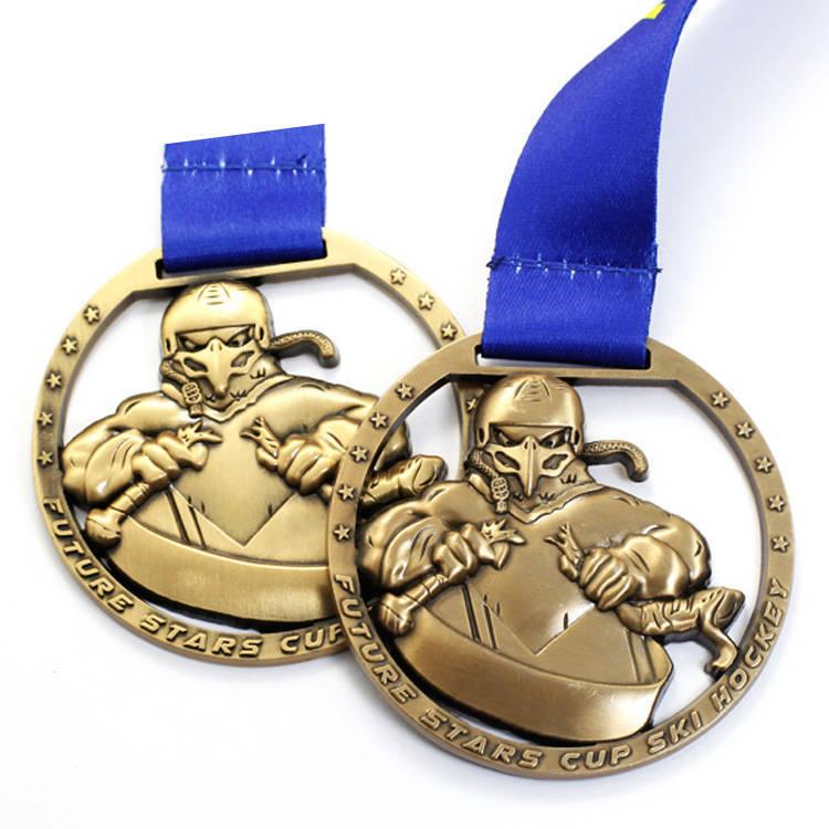 Good-Quality-Cheap-Custom-Metal-Award-Tai (2)