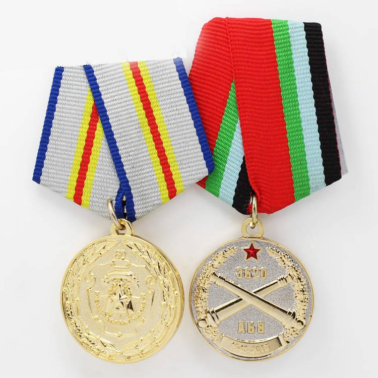 Custom-Metal-Soft-Enamel-Die-Stuck-Medal (3)