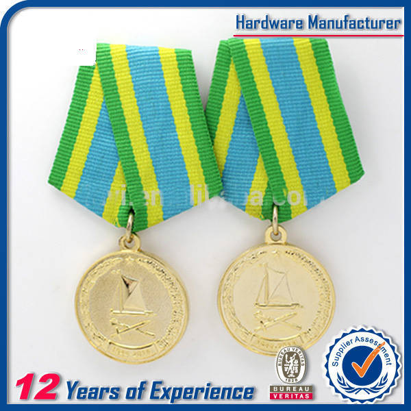 Cheap-Custom-Metal-Army-Award-Military-Medal (1)
