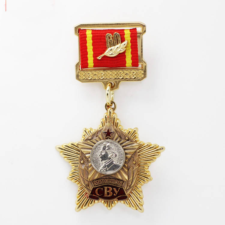 Cheap-Custom-Metal-Army-Award-Military-Medal-1