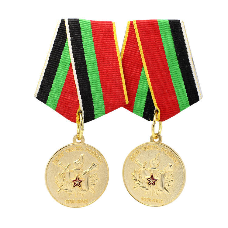 Upmarket-Stripe-Colorful-Race-Dancing-Military-Medal (1)
