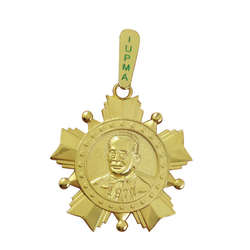 High-Quality-Custom-Award-Metal-Souvenir-War (5)