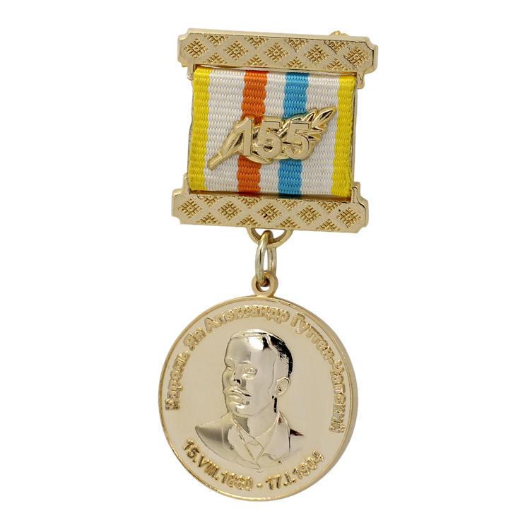 Cheap-Custom-Award-Metal-Iron-Cross-German (3)