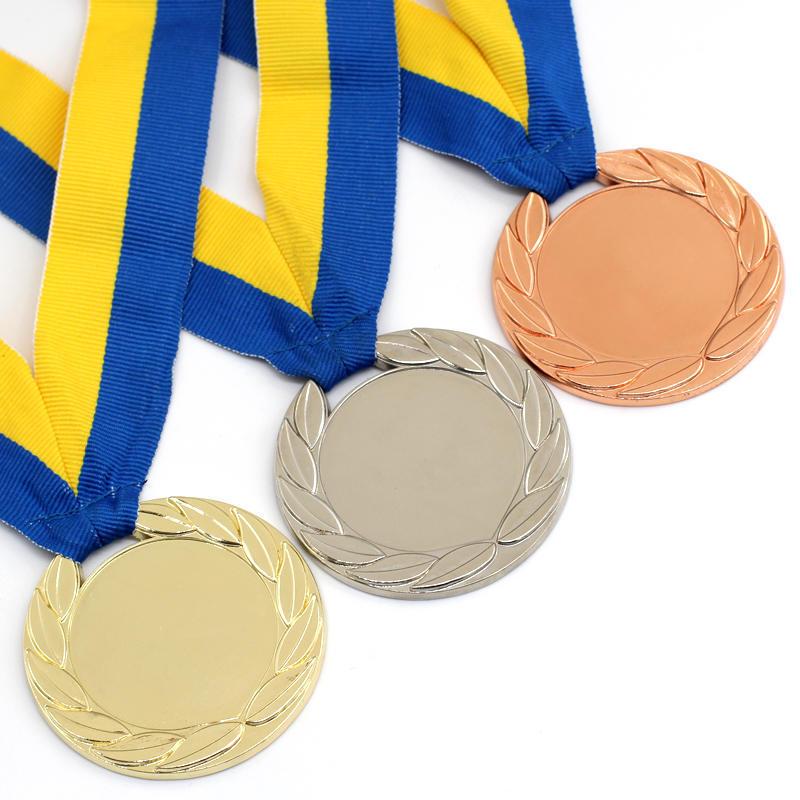 Hot-Selling-Free-Sample-Custom-Metal-Gold (3)