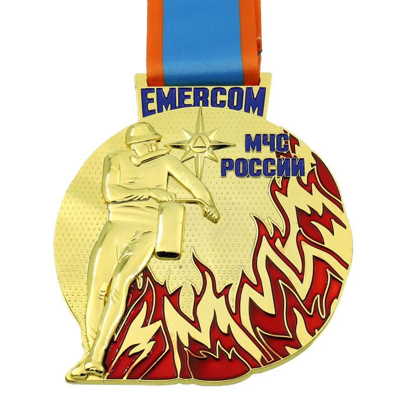 Wholesale-Custom-Metal-Gold-3D-Soft-Enamel (1)