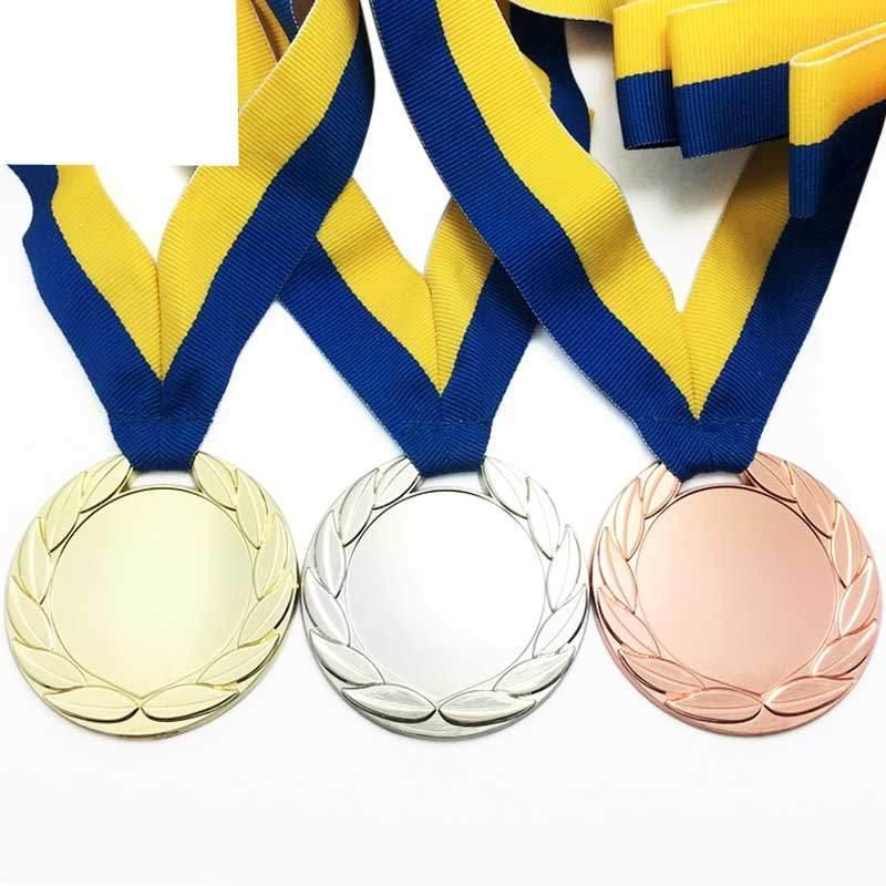 Cheap-Custom-Made-Engraved-Decorative-Metal-Medallions (1)