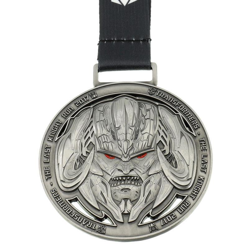 Custom-Dance-Medal-Medallion-Custom-Dance-School (4)