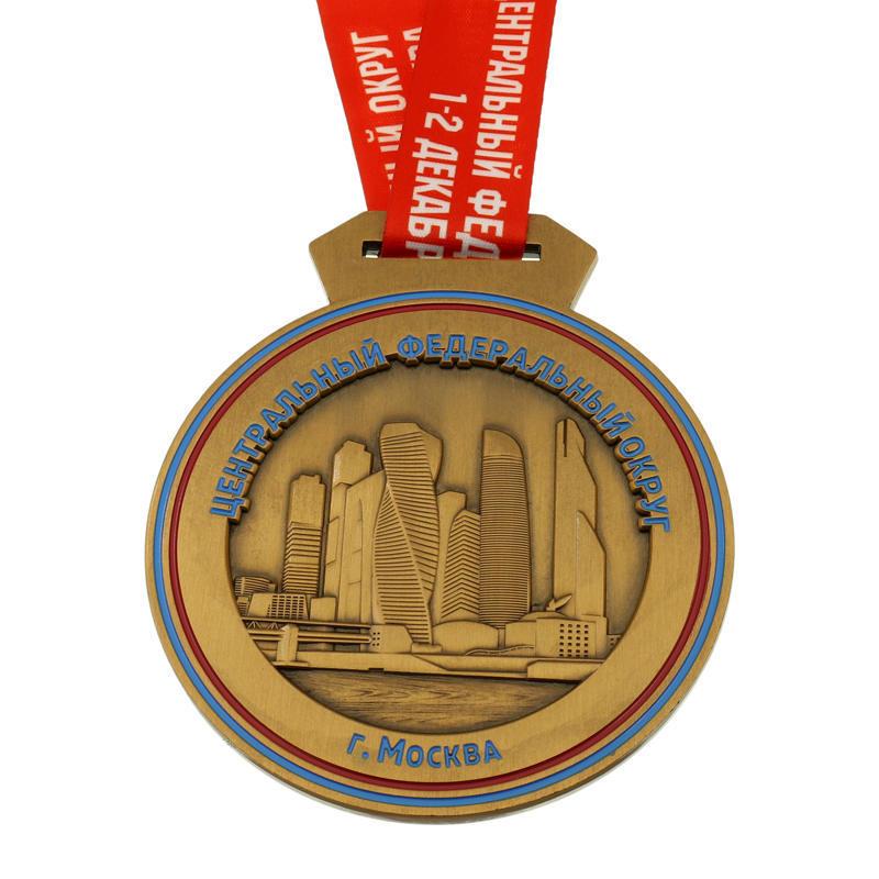 Custom-Dance-Medal-Medallion-Custom-Dance-School (3)