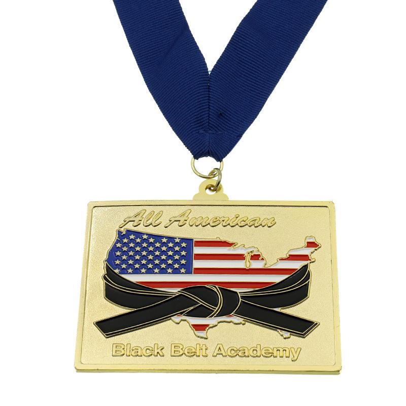 Custom-Dance-Medal-Medallion-Custom-Dance-School (2)