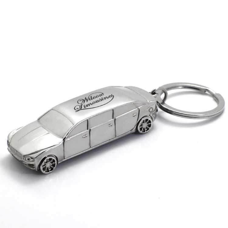 Turbo-Keyring-Manufacturer-Custom-3D-Metal-Turbocharger (2)