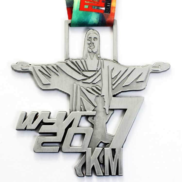 Hot-Sale-Custom-Made-Sport-Race-Medallions (1)