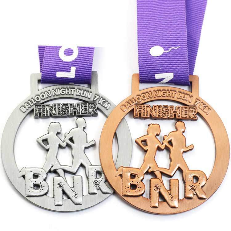 Hot-Sale-Custom-Made-Sport-Race-Medallions (3)