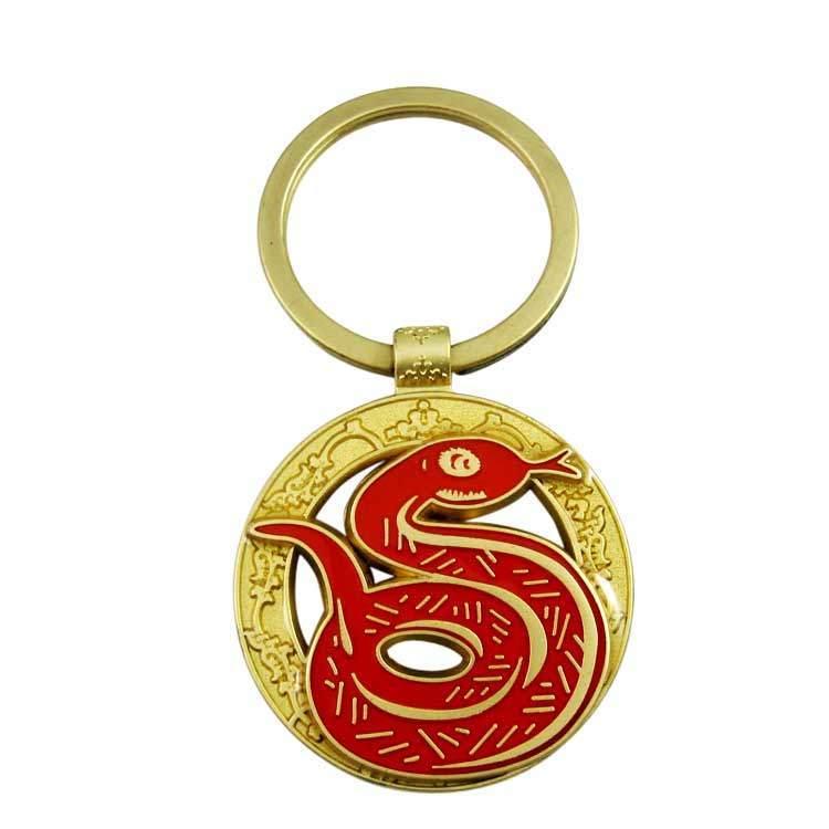 Best-Selling-Bahamas-Custom-Metal-Souvenir-Flamingo (2)