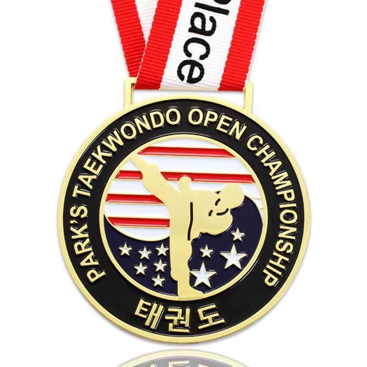 Custom-Zinc-Alloy-Race-Dragon-Boat-Medal (3)