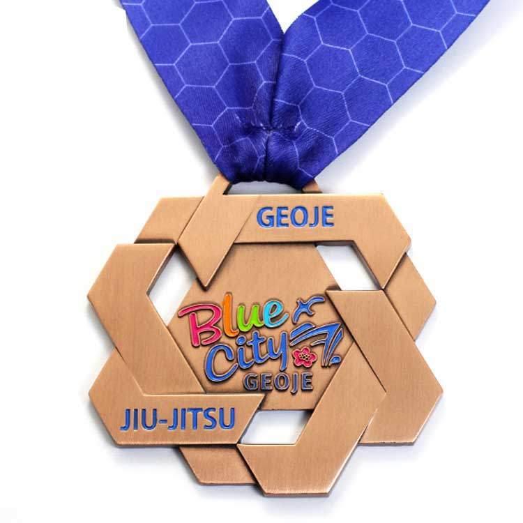 Custom-Zinc-Alloy-Race-Dragon-Boat-Medal (2)