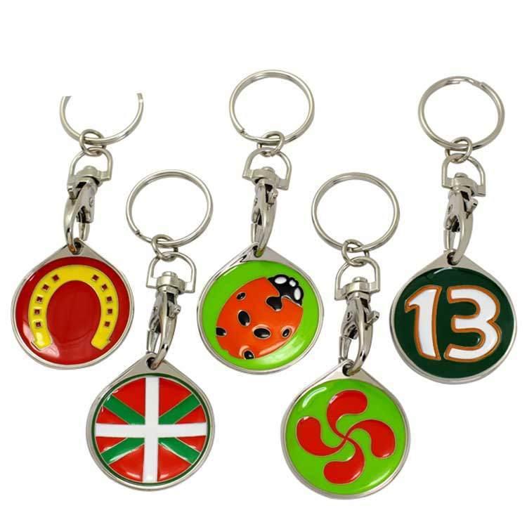 Wholesale-Custom-Plastic-Metal-Poker-Chip-Key (3)