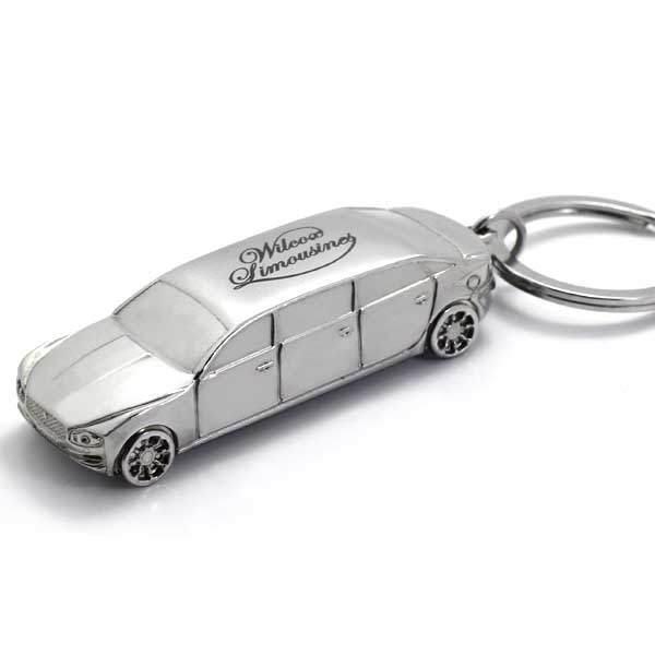 Wholesale-Custom-Metal-Taxi-Shape-Keychain-Auto (1)