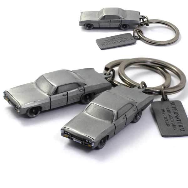 Wholesale-Custom-Metal-Taxi-Shape-Keychain-Auto (2)
