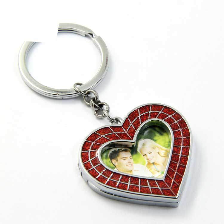 Cheap-Custom-Zinc-Alloy-Metal-Keychain-Material (3)
