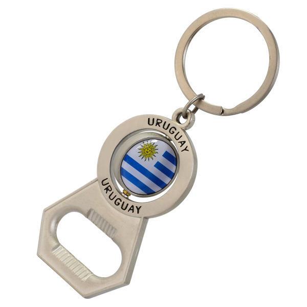 Arabic-Keychain-Manufacturer-Custom-Screw-Locking-Stainless (1)