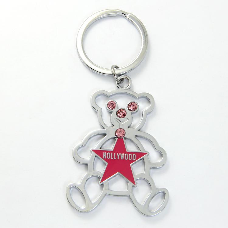 Arabic-Keychain-Manufacturer-Custom-Screw-Locking-Stainless (2)