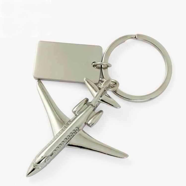 Cheap-Customized-Designer-Double-Sided-Antique-Souvenir (3)