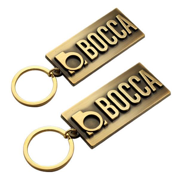 Cheap-high-end-custom-metal-CANADA-keychain (4)