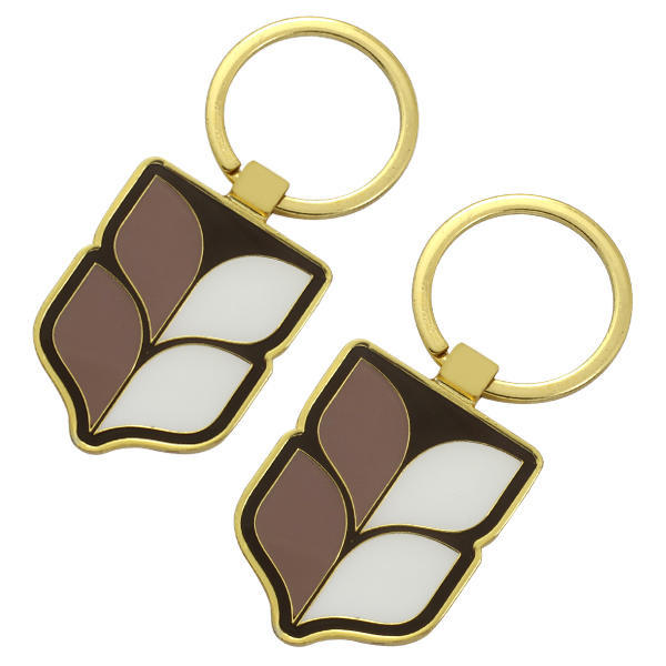 Customized-made-metal-blank-sublimation-keychains (4)