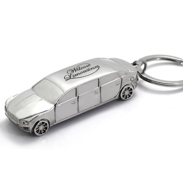 Hot-sell-good-design-custom-metal-keychain (2)