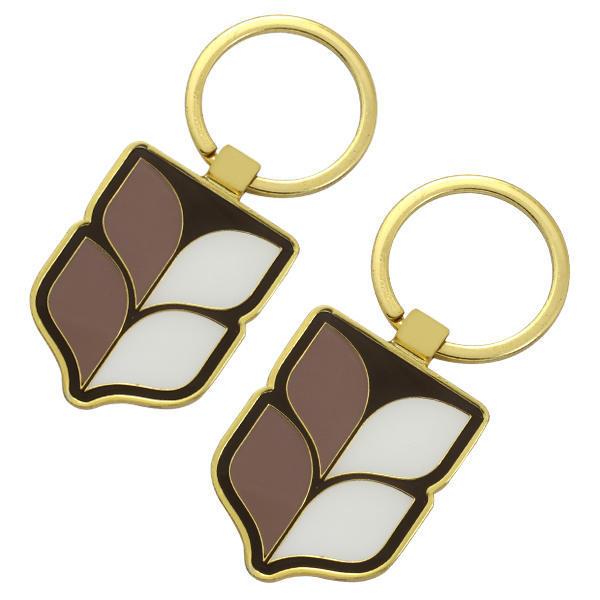 Hot-sell-good-design-custom-metal-keychain (3)