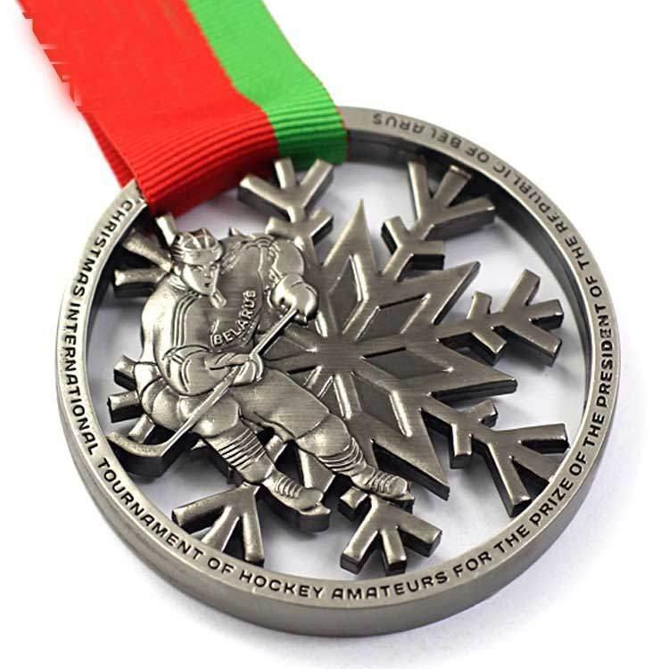Hot-Sale-Custom-Metal-Silver-Powder-Snowflake (1)