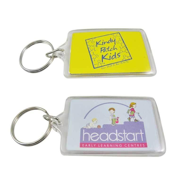 Acrylic-Keychain-Maker-Custom-Shape-Printed-Blank (3)