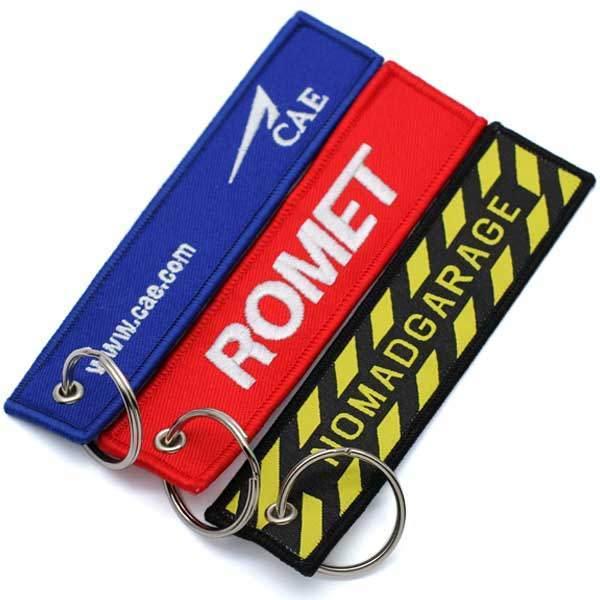 Promotional-Wholesale-Custom-Brand-Name-Travel-Souvenir (1)