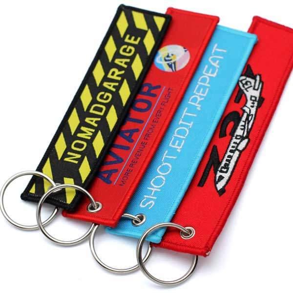 Promotional-Wholesale-Custom-Brand-Name-Travel-Souvenir (3)