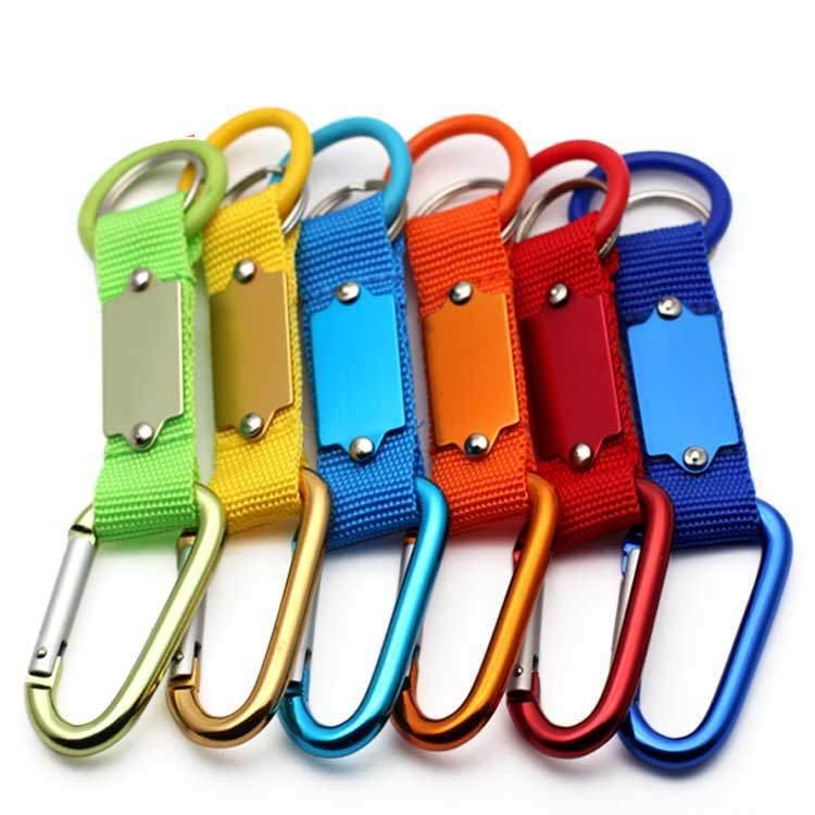 Wholesale-Cheap-Custom-D-Shaped-Aluminum-Hiking (2)