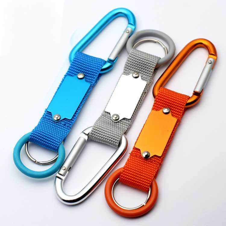Wholesale-Cheap-Custom-D-Shaped-Aluminum-Hiking (4)