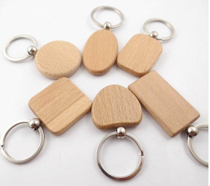 Custom-Blank-Wood-Carving-Name-Keychain-Wooden (1)