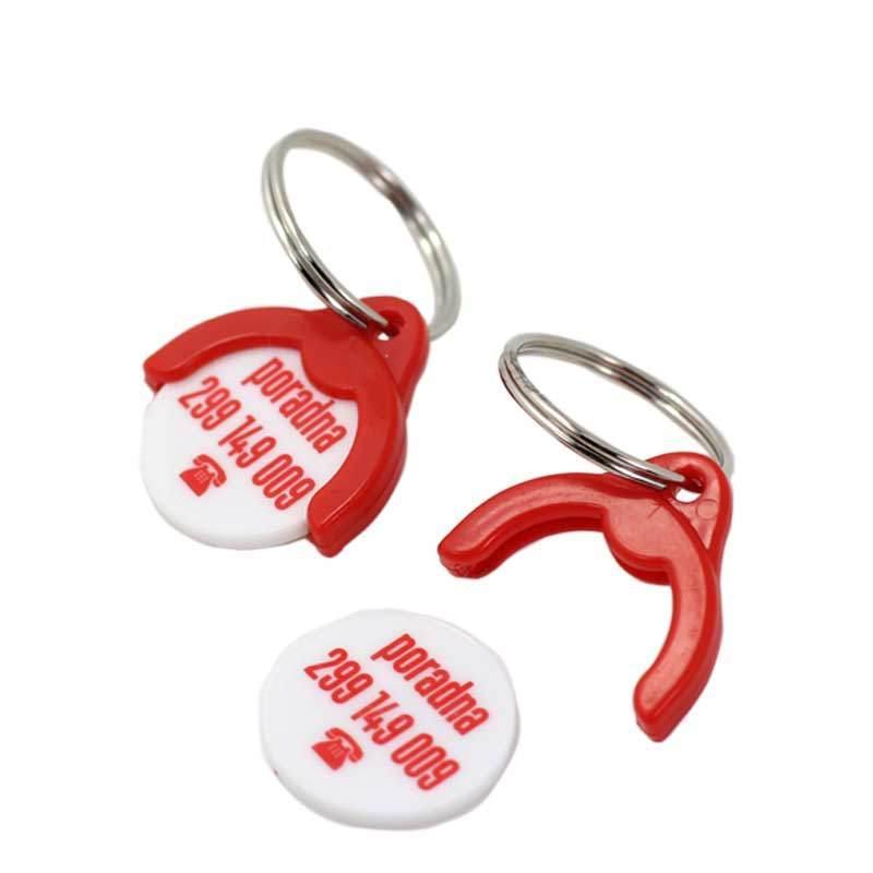 Shopping-Cart-Coin-Key-Shopping-Cart-Coins (3)