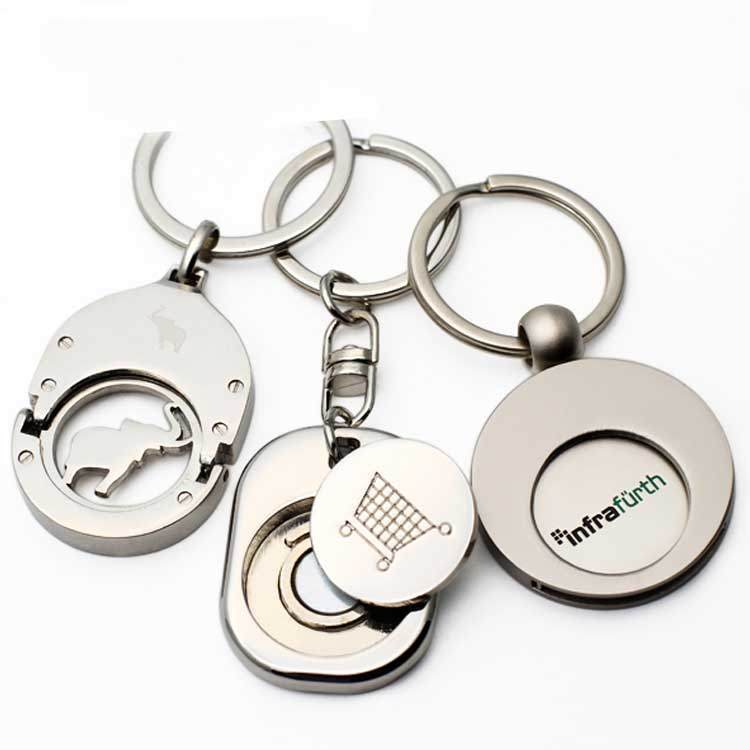 Wholesale-Metal-Coin-Holder-Keychain-Coin-Key (3)