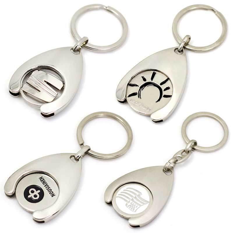 Wholesale-Custom-Coin-Holder-Key-Ring-Coin (3)