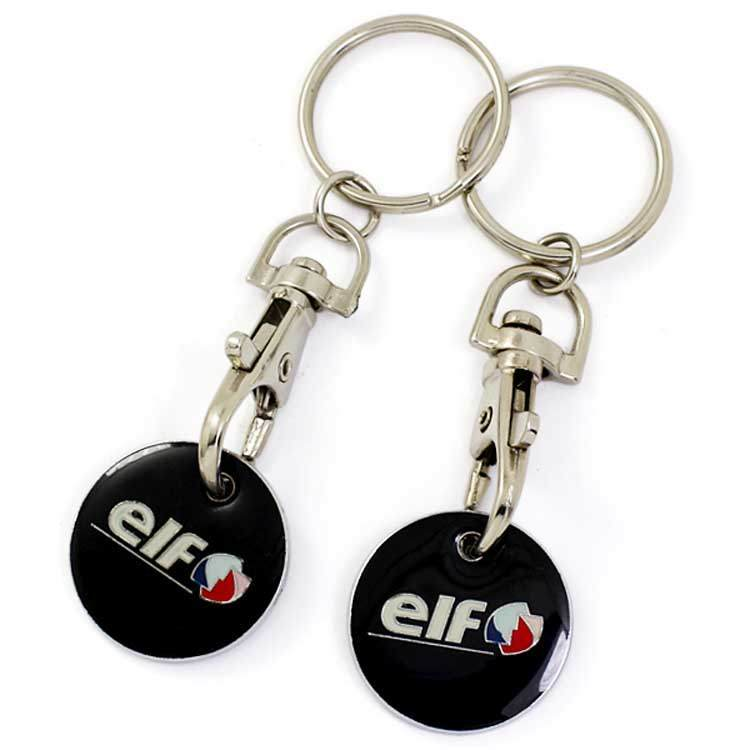 Promotional-shopping-cart-chip-trolley-coin-keychain (4)