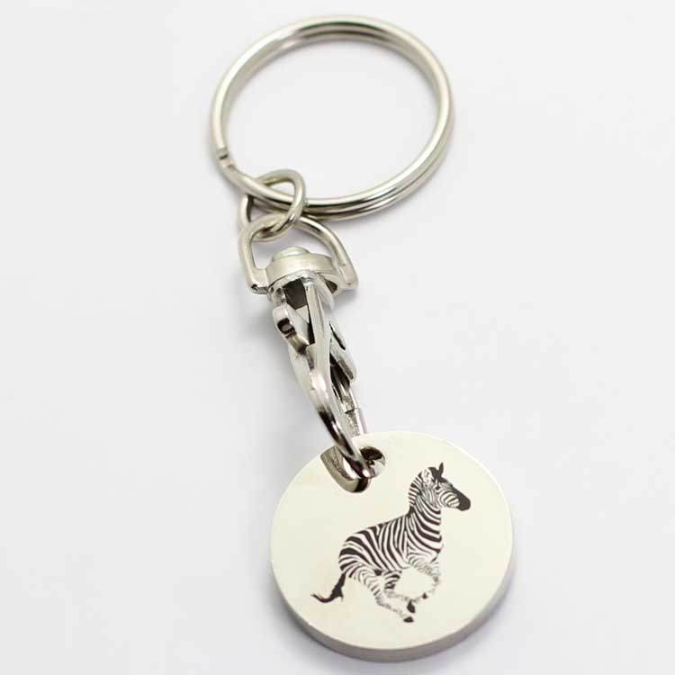 Promotional-Custom-Metal-Caddy-Trolley-Coin-Keychain (4)