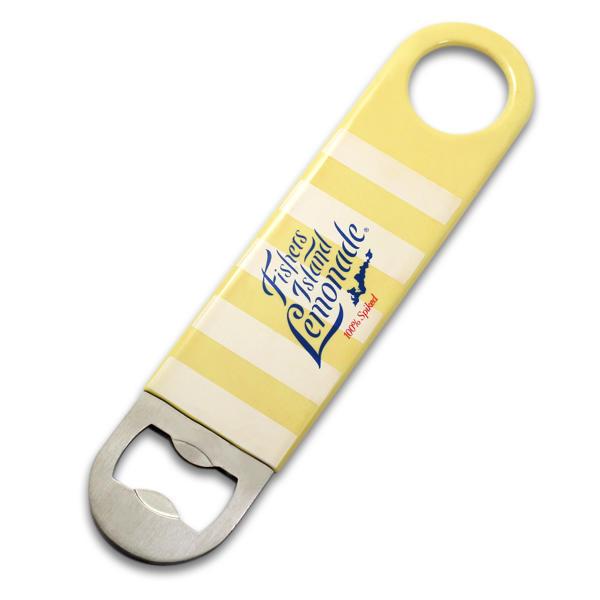 Hot-Sale-Factory-Price-Custom-Bar-Blade (2)