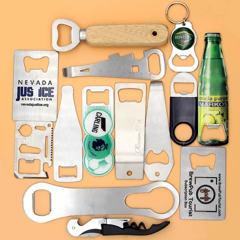 Bottle-Opener-Keychain-Manufacturer-Wholesale-Custom (2)
