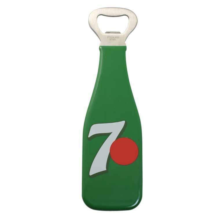 Factory-Price-Custom-Plastic-Water-Bottle-Opener (1)