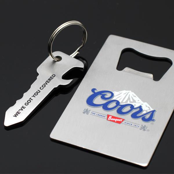 Custom-Logo-Shape-Credit-Card-Bottle-Opener (3)
