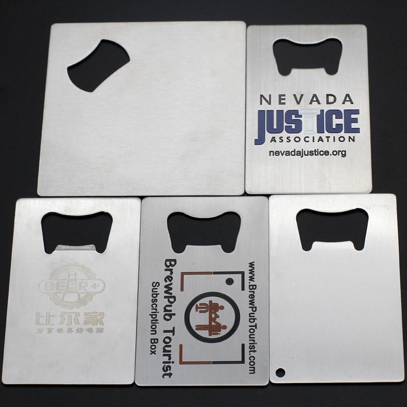 Cheap-Custom-Man-Playing-Poker-Card-Beer (2)